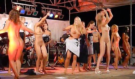 Bobagem, dança bastardo twerked vidios pronograficos e peido falhar na câmera