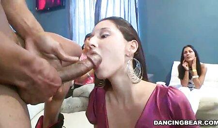 Minha Esposa Primeiro Golpe Bang 3 / Meus Amigos Esposa Primeiro videos antigos de sexo Boquete 3 (Novas Sensações, 2019)