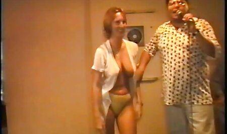 Fetishoeba em máscaras de gás preencher buracos feminino em cadeia com videos eróticos brasileiro borracha uretra