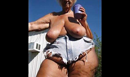 Linda garota sua namorada Lambendo seus mamilos em seu peito, e ela está muito excitada e pronta para qualquer coisa e até organizou um sexo em video porno mulher com cachorro grupo com seu namorado e ele também ficará muito feliz em Foder as duas garotas na buceta com o cara
