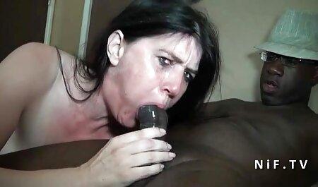 Cayenne videos porno das brasileirinhas klein