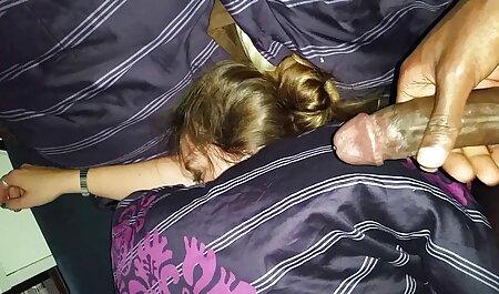 Jovem espanhol cartel de drogas Princesa dormindo na cama melhores vídeos pornô com seu guarda costas