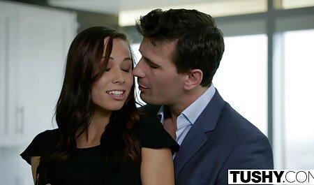 Filmes Pornográficos vídeo de pornô google