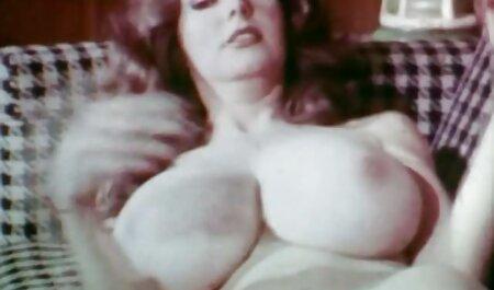 Sofia melhor video porno do mundo