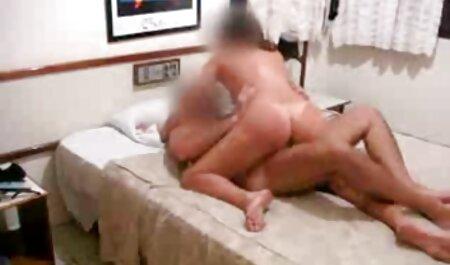 Sr filme pornô padrasto comendo enteada Kiara