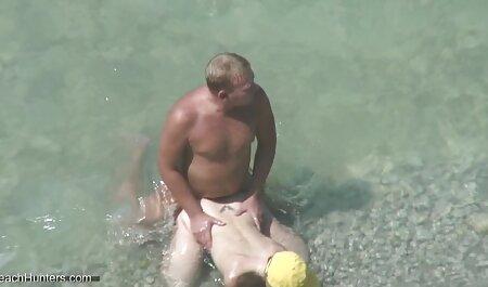 Velho cara com óculos mestre em país vodeos pornô migalhas jovem Preto Calcinhas