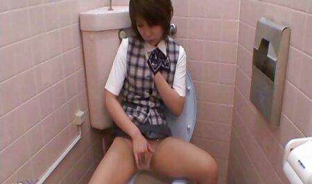 Alex Blake no papel da jovem irmã sexo com o vídeo de pornô amador irmão dormindo