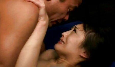 A Lynna apareceu nas videos de sexo com novinhas brasileiras escadas