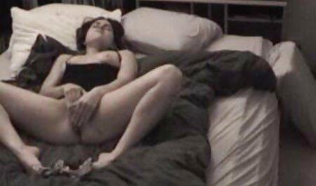 Fantástico DP 31 / fantástico Dupla penetração 31 (21 vídeo pornô de coroas Sextury, 2019)