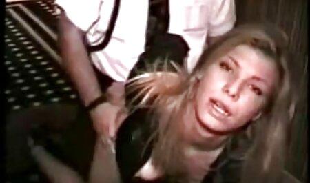 Malena morgan vídeo pornô das velhas
