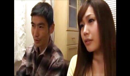 Victoria filme pornô chinês