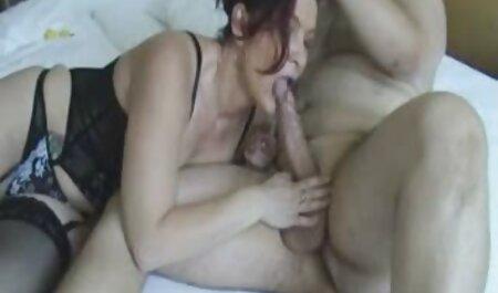 Tajique mulher foda filme pornô com ana júlia outro homem e tomar metade de um rebanho de ovelhas de um vizinho que lhe devia dinheiro