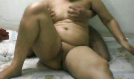 Fernando García porno bengala brasileiro