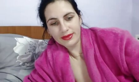 Ela convidou o cara namoro para estacionar e depois de um passeio com ele correu para casa rapidamente transando quero ver filme pornô gratuito com ela por um pau grande