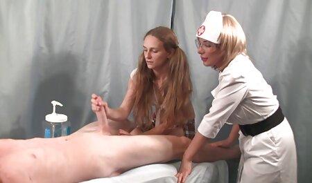 Danadinho padrasto louco e filme pornô estrangeiro porra dela jovem enteada