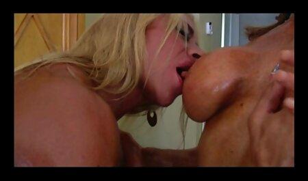 Maria Lucano vídeo pornô de mulher transando