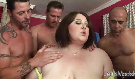 Sinta-se como um escravo, mandona foda cão Ébano, isso corretamente, POV pornô videos porno massagens com um belo Ébano